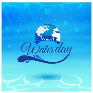 World_Water_Day wikimedia commons