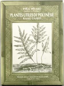 plantes utiles